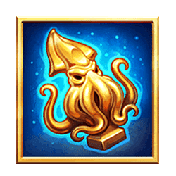 Icon 3 Beat the Beast: Kraken's Lair