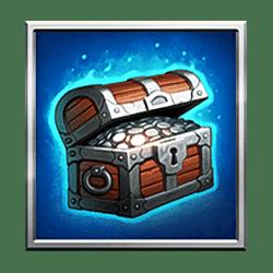 Icon 4 Beat the Beast: Kraken's Lair