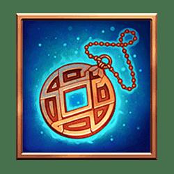 Icon 5 Beat the Beast: Kraken's Lair