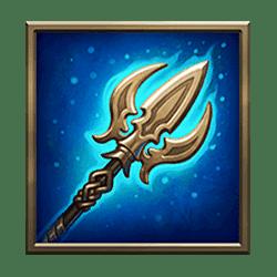 Icon 6 Beat the Beast: Kraken's Lair