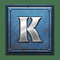 Icon 8 Beat the Beast: Kraken's Lair