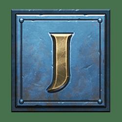 Icon 10 Beat the Beast: Kraken's Lair