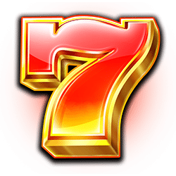 Icon 1 Super 7s