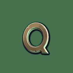 Icon 9 Aurora