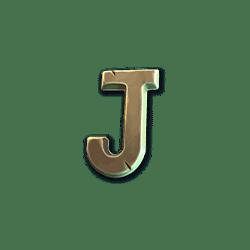 Icon 10 Aurora