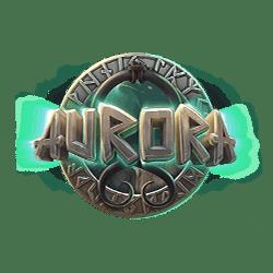 Icon 2 Aurora