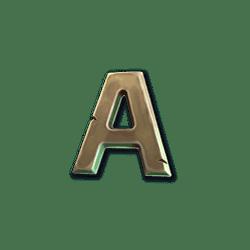 Icon 7 Aurora