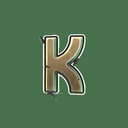 Icon 8 Aurora