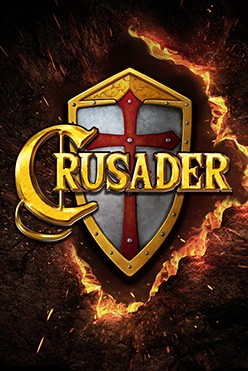 Crusader Free Play in Demo Mode