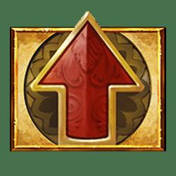 Icon 12 Crusader