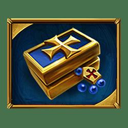 Icon 2 Crusader
