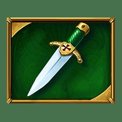 Icon 3 Crusader