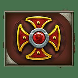 Icon 4 Crusader