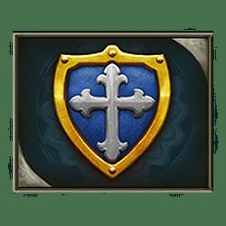 Icon 5 Crusader