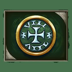 Icon 6 Crusader