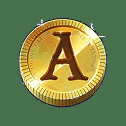 Icon 6 Treasure Skyland