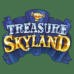 Icon 2 Treasure Skyland