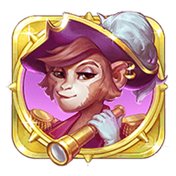 Icon 3 Treasure Skyland