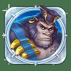 Icon 4 Treasure Skyland