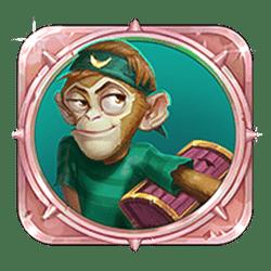 Icon 5 Treasure Skyland
