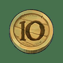 Icon 10 Treasure Skyland