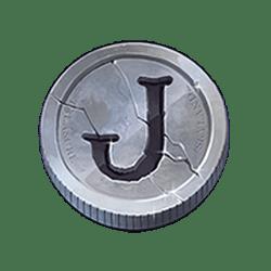Icon 9 Treasure Skyland