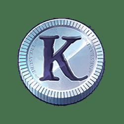 Icon 7 Treasure Skyland