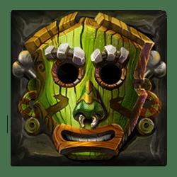Icon 3 Mega Masks