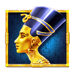 Icon 2 Wings of Ra