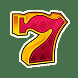 Icon 2 Diamond Blitz