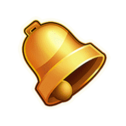 Icon 3 Diamond Blitz