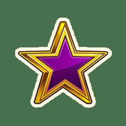 Icon 5 Diamond Blitz