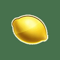 Icon 9 Diamond Blitz