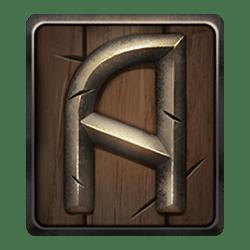 Icon 5 Nero's Fortune