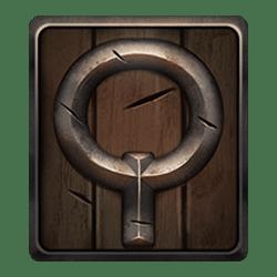 Icon 7 Nero's Fortune