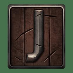 Icon 8 Nero's Fortune
