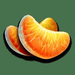 Icon 3 Fruit Rainbow