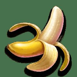 Icon 5 Fruit Rainbow
