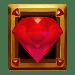 Icon 1 Nero's Fortune