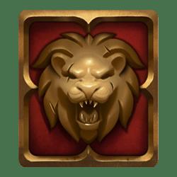 Icon 2 Nero's Fortune