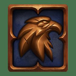 Icon 4 Nero's Fortune