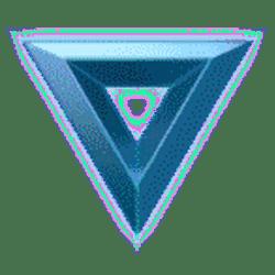 Icon 5 Neon Rush Splitz