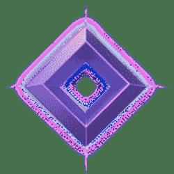 Icon 4 Neon Rush Splitz