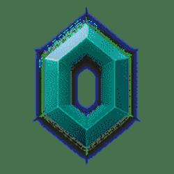 Icon 3 Neon Rush Splitz