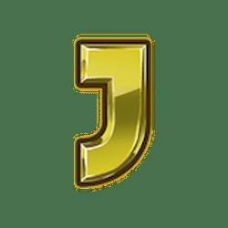 Icon 13 PopRocks
