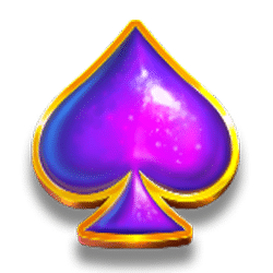 Icon 7 Fruit Rainbow
