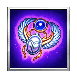 Icon 5 Beat the Beast: Mighty Sphinx