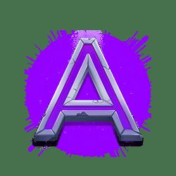 Icon 6 Asgardians