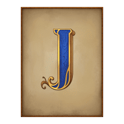 Icon 10 Arthur's Fortune