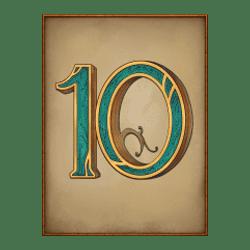 Icon 11 Arthur's Fortune